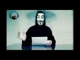 anonymous-op-pedochat